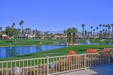 410 Running Springs Drive, Palm Desert, CA 92211 - MLS#: 219058549DA