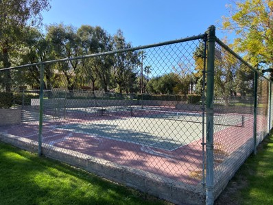 510 N Villa Court UNIT 110, Palm Springs, CA 92262 - MLS#: 219058779DA