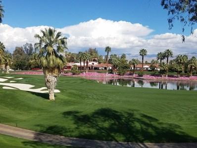78562 Talking Rock Turn, La Quinta, CA 92253 - MLS#: 219059394DA