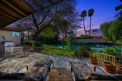 207 Wild Horse Drive, Palm Desert, CA 92211 - MLS#: 219059944DA
