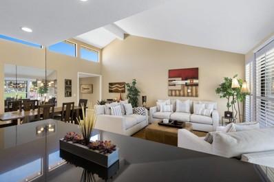 359 Gran Via, Palm Desert, CA 92260 - MLS#: 219060009DA