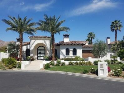 53020 Latrobe Lane, La Quinta, CA 92253 - MLS#: 219060118DA