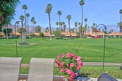 379 Gran Via, Palm Desert, CA 92260 - MLS#: 219060141DA