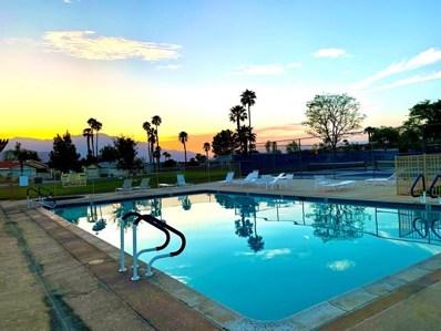 74517 Azurite Circle E Circle, Palm Desert, CA 92260 - MLS#: 219060449DA