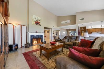 2 Palomas Drive, Rancho Mirage, CA 92270 - MLS#: 219060454DA