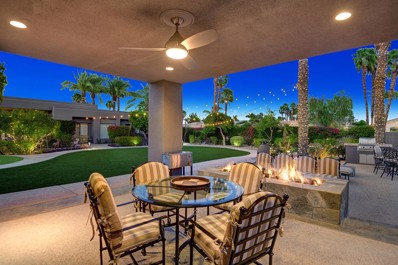 41685 Jones Drive, Palm Desert, CA 92211 - MLS#: 219060679DA