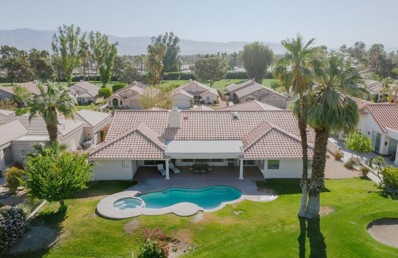 39715 Tandika Trail, Palm Desert, CA 92211 - MLS#: 219060974DA