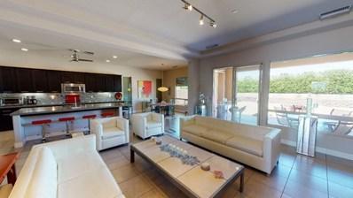 43395 Croisette Court, La Quinta, CA 92253 - MLS#: 219061177DA