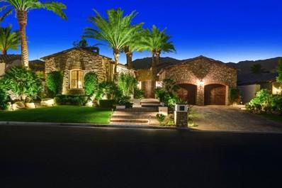 52805 Claret, La Quinta, CA 92253 - MLS#: 219061241PS