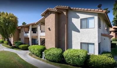78650 Avenue 42 UNIT 714, Bermuda Dunes, CA 92203 - MLS#: 219061717DA