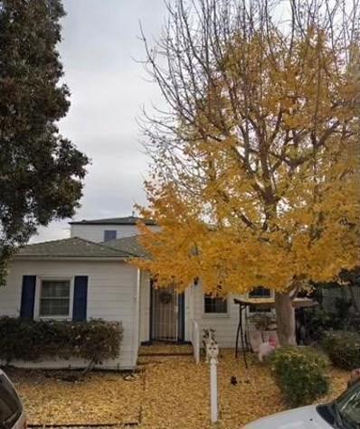 270 San Remo Drive, Long Beach, CA 90803 - MLS#: 219061957DA