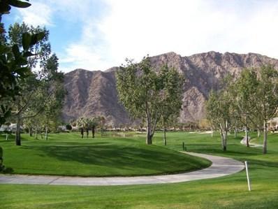 54431 Shoal Creek, La Quinta, CA 92253 - MLS#: 219062837DA