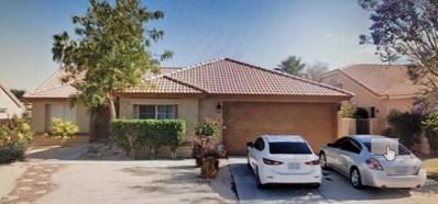 79175 Diane Drive, La Quinta, CA 92253 - MLS#: 219062975DA