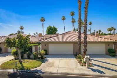 156 Las Lomas, Palm Desert, CA 92260 - MLS#: 219064269DA