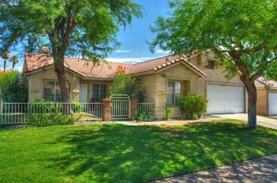 79210 Kara Court, La Quinta, CA 92253 - MLS#: 219064508DA