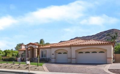 3070 Goldenrod Lane, Palm Springs, CA 92264 - MLS#: 219064605PS