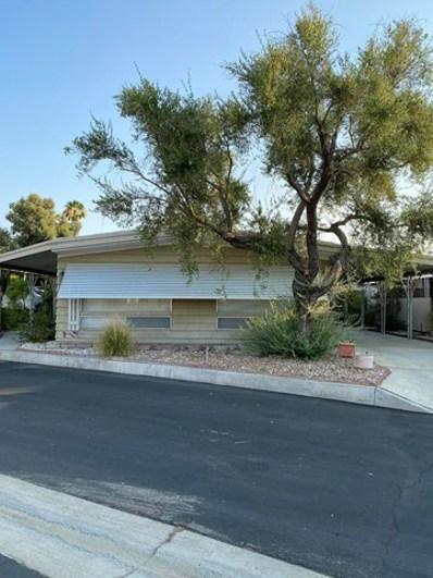 147 Sage Drive, Palm Springs, CA 92264 - MLS#: 219064938DA