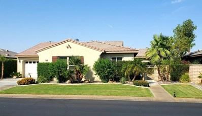 43548 Calle Espada, La Quinta, CA 92253 - MLS#: 219065009DA