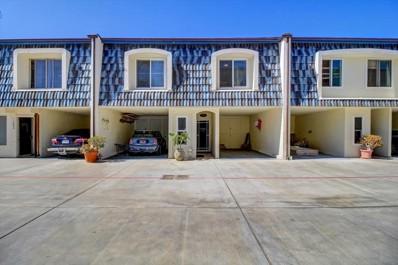 11874 Coral Reef Lane, Malibu, CA 90265 - MLS#: 219065018DA