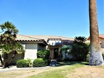 43660 Skyward Way, La Quinta, CA 92253 - MLS#: 219065367DA