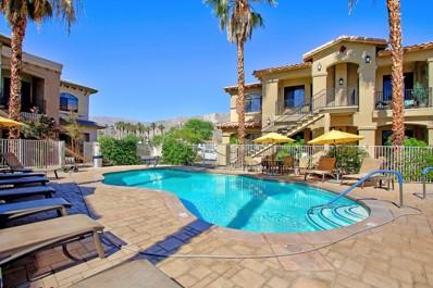 50750 Santa Rosa Plz. UNIT 3, La Quinta, CA 92253 - MLS#: 219065438DA