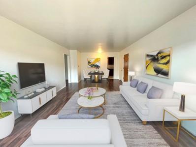 430 N Chestnut Avenue UNIT 204, Long Beach, CA 90802 - MLS#: 219066322DA