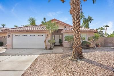 78654 Como Court, La Quinta, CA 92253 - MLS#: 219066486DA