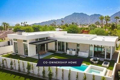 77137 Casa Del Sol, La Quinta, CA 92253 - MLS#: 219066604DA
