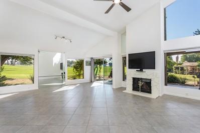 35090 Mission Hills Drive, Rancho Mirage, CA 92270 - MLS#: 219066864DA
