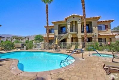 50690 Santa Rosa Plaza UNIT 1, La Quinta, CA 92253 - MLS#: 219066978DA