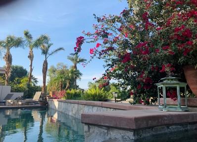 42880 Caballeros Drive, Bermuda Dunes, CA 92203 - MLS#: 219067411DA
