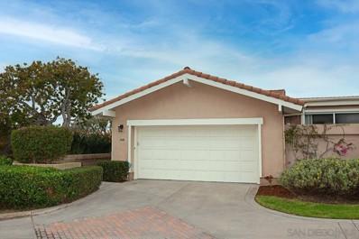 3880 Bostwick Street, City Terrace, CA 90063 - MLS#: 220000011