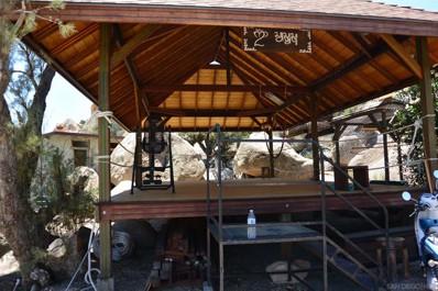 3887 Bostwick Street, City Terrace, CA 90063 - MLS#: 220000012