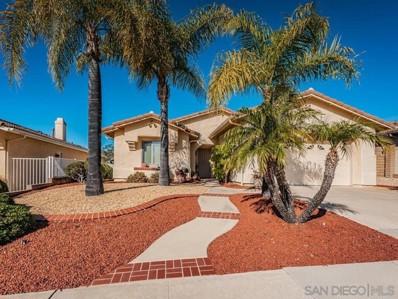 6072 Caledonia Court, Oak Park, CA 91377 - MLS#: 220000101
