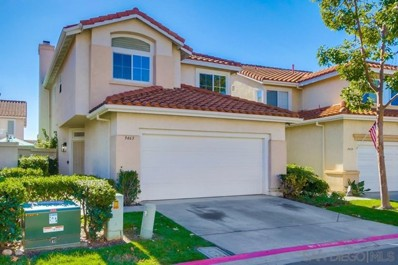 1808 Euclid Avenue, Camarillo, CA 93010 - MLS#: 220000190