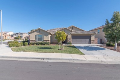 1660 Kane Avenue, Simi Valley, CA 93065 - MLS#: 220000201