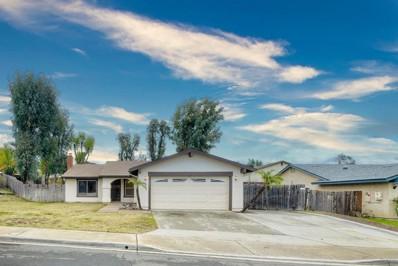 1635 Bushgrove Court, Lake Sherwood, CA 91361 - MLS#: 220000221