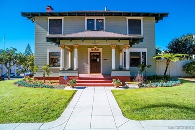 1625 Abbotsbury Street, Lake Sherwood, CA 91361 - MLS#: 220000280