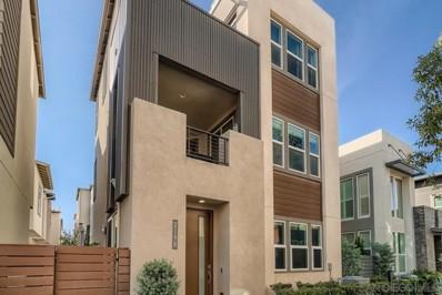 368 Solares Street, Camarillo, CA 93010 - MLS#: 220000283