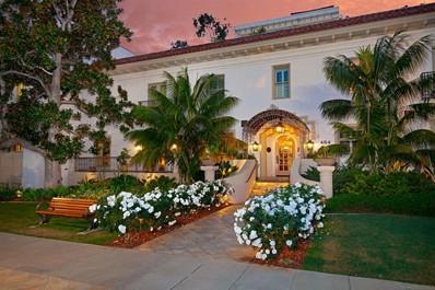 226 Remington Avenue, Ventura, CA 93003 - MLS#: 220000308