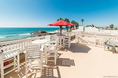 6026 Sparrow Street, Ventura, CA 93003 - MLS#: 220000317