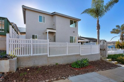 2263 Glenbrook Avenue, Camarillo, CA 93010 - MLS#: 220000329