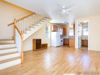 14459 Cambridge Street, Moorpark, CA 93021 - MLS#: 220000356