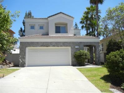 42 Rockaway Road, Oak View, CA 93022 - MLS#: 220000367
