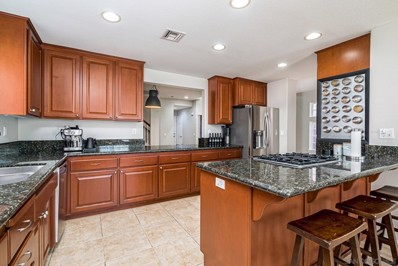 1861 Yosemite Avenue, Simi Valley, CA 93063 - MLS#: 220000377