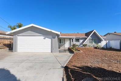 1570 Charterwood Court, Thousand Oaks, CA 91362 - MLS#: 220000382