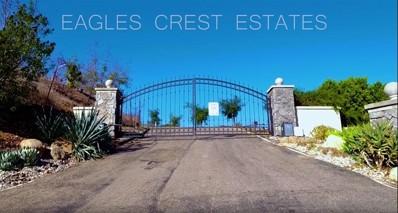 9533 Chamberlain Street, Ventura, CA 93004 - MLS#: 220000436