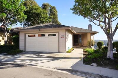 2188 Eastridge Loop, Oxnard, CA 93036 - MLS#: 220000461