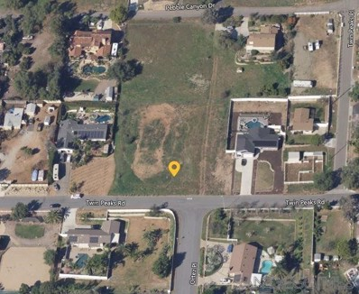 1760 Sespe Drive, Ventura, CA 93004 - MLS#: 220000508