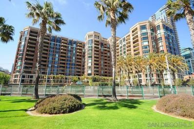 5248 Lafayette Street, Ventura, CA 93003 - MLS#: 220000512